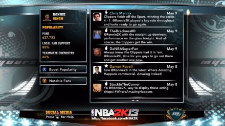 nba2k13_ronnie2k_myplayer_4